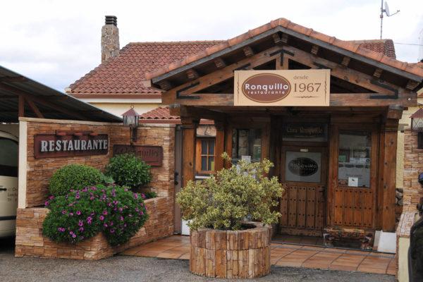 restaurante-ronquillo00
