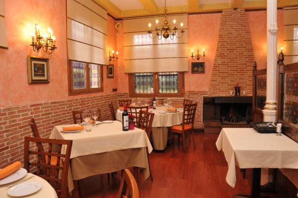 restaurante-ronquillo01