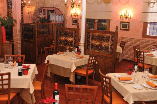 restaurante-ronquillo02