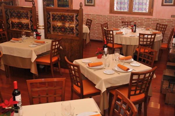 restaurante-ronquillo03