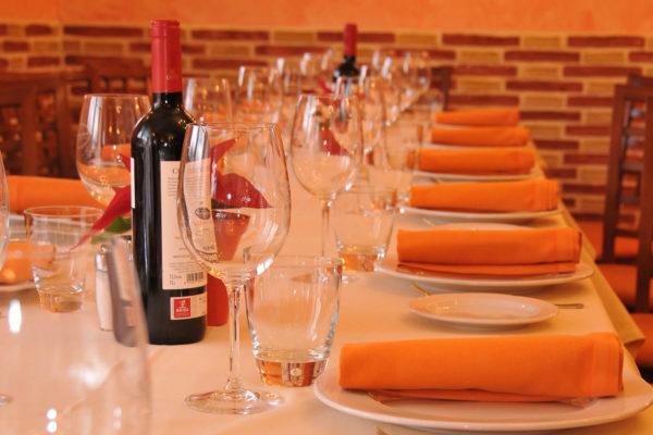 restaurante-ronquillo08