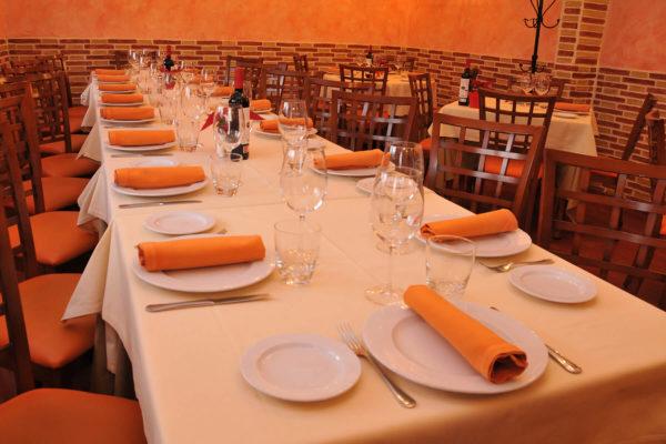 restaurante-ronquillo09
