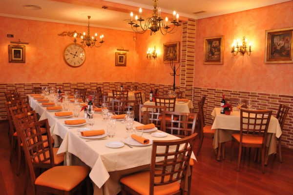 restaurante-ronquillo10