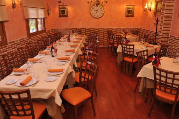 restaurante-ronquillo11