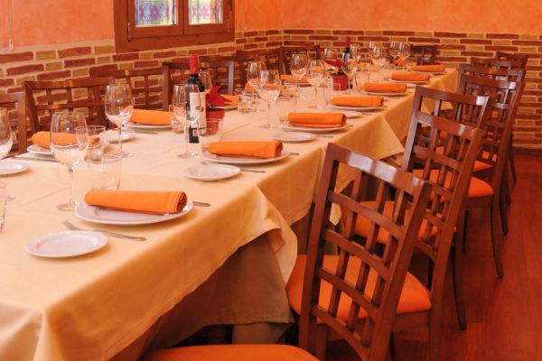 restaurante-ronquillo12