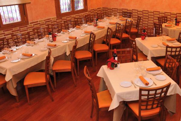restaurante-ronquillo13
