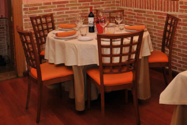 restaurante-ronquillo14