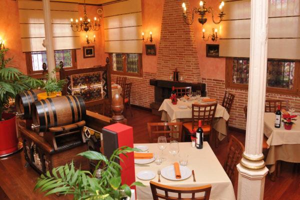 restaurante-ronquillo15