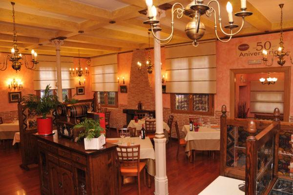 restaurante-ronquillo16