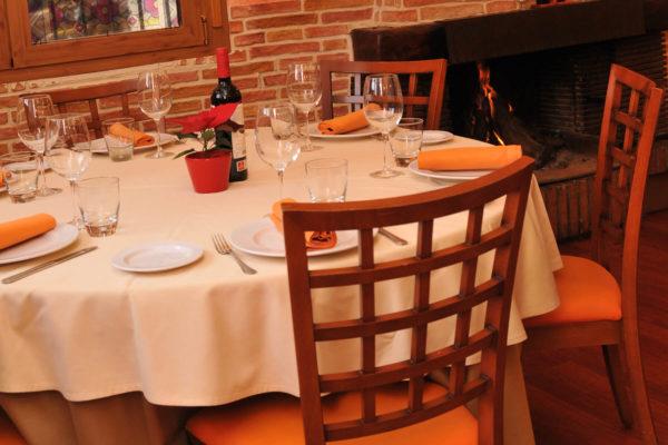 restaurante-ronquillo17