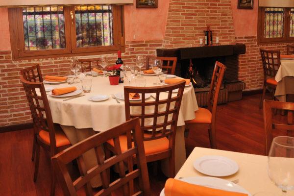 restaurante-ronquillo18