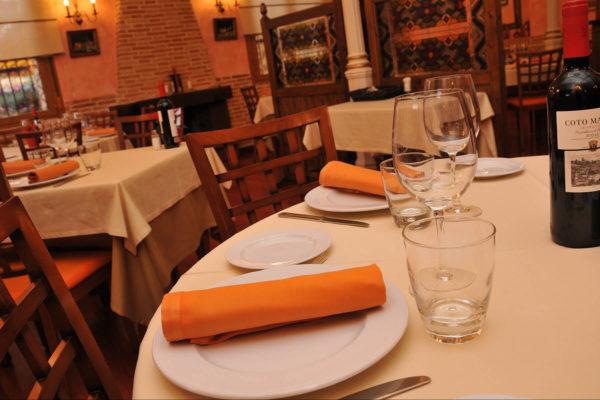 restaurante-ronquillo19