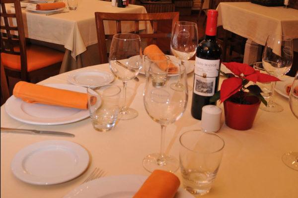 restaurante-ronquillo20